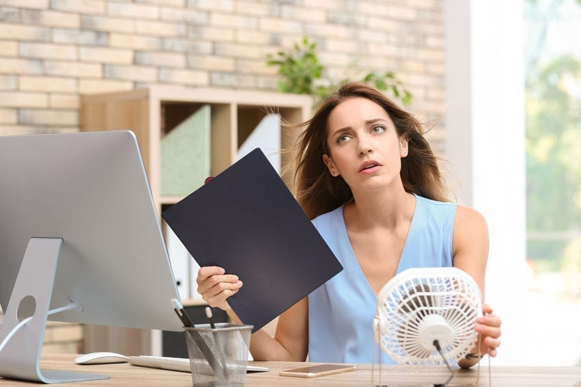 how to clean a window air conditioner near me greensboro nc